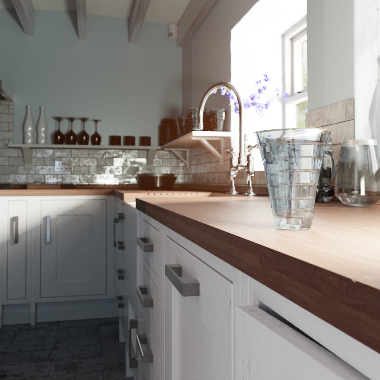 http://www.luxe-timber.co.uk/wp-content/uploads/2019/06/Image-15-1280x1280.jpg